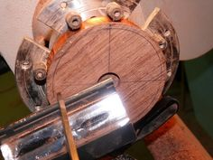 Lathe Projects, Wood Turning Projects, Turkey Calling, Duck Calls, Hunting Stuff, Turkey Feathers, Turkey Hunting, Wood Lathe, Woodturning