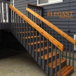 Deck Gallery - Page 2 of 6 - Deck Refinishing, Outdoor Spaces, Outdoor Living, Patio Deck Designs, Hot Tub Deck, Deck Colors, Deck Steps, Porch Ideas, Backyard Ideas