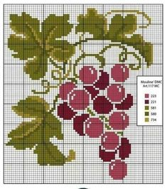 Cross Stitch, Embroidery, Character, Alice, House, Cross Stitch Fruit, Jungle Animals, Cross Stitch Kitchen, Cross Stitch Animals