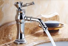 Cheap Basin Faucets, Buy Directly from China Suppliers:Product description
