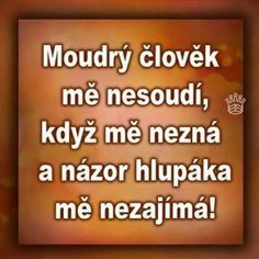 životní moudra - Hledat Googlem Quotations, Qoutes, Boyfriend Gifts, The Funny, Funny Pictures, Inspirational Quotes, Names, Advice, Wisdom