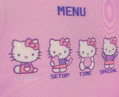 March 02 2020 at Hello Kitty My Melody, Hello Kitty Items, Sanrio Hello Kitty, Aesthetic Indie, Purple Aesthetic, Soft Purple, Pretty In Pink, Estilo Indie, Hello Kitty Wallpaper