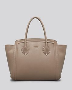 Furla Tote - College Large | Bloomingdale's