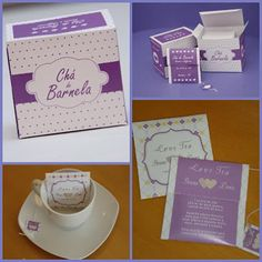 Chá de Panela #wedding #casamento