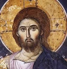 Christ The King, Orthodox Icons, King Of Kings, Sacred Art, Faith In Humanity, Illuminated Manuscript, Christian Faith, Jesus Christ, Christianity