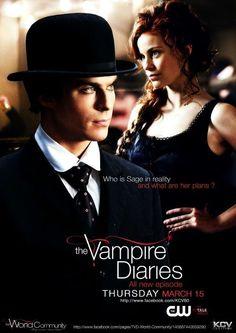 the vampire diaries season 2 complete 720p
