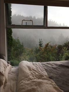 Dream Rooms, Dream Bedroom, Images Esthétiques, Nature Aesthetic, Foto Art, Jolie Photo, House Goals, Pretty Pictures, Aesthetic Pictures