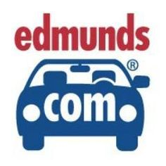 Edmunds Twitter Tv Channels Most Por Used