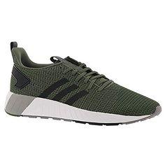 4afd3ca0d3 A(z) Adidas Running Shoes for Women nevű tábla 85 legjobb képe ekkor ...