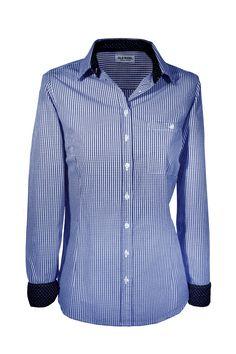 Imágenes Fw13 Camisas Blue Women Y Mejores Mujer De 16 Man Blouses f6TaWqn