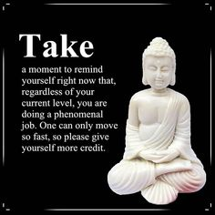 Take a moment Amazing Inspirational Quotes, Buddhist Quotes, Words Of Affirmation, Buddha Quote, Spiritual Thoughts, Life Partners, Meaningful Quotes, Quote Of The Day, Self Love