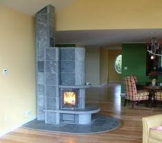 Image result for european ceramic stoves