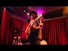 James McMurtry...the best lyricist of our time!