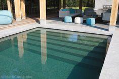 Dream Pools, Pool Houses, Pergola, Backyard, Contemporary, Landscape, Architecture, Home Decor, Design