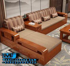 Sofa Cumbed Design, Living Room Sofa Design, Bedroom Bed Design, Bedroom Furniture Design, Home Room Design, Wooden Sofa Set Designs, Chair Design Wooden, Sofa Bed Wooden, Wood Sofa