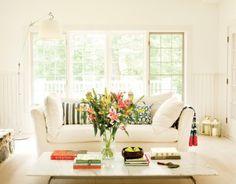 Modern, cozy home décor ideas: Seven tips - Chatelaine