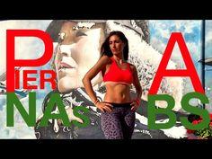 Quemar Grasa en Abdomen y Piernas   + Test Personal para ti