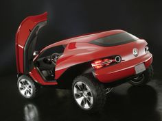 Autos, Lkw & Busse Sinnvoll Hot Wheels 2011 Heat Fleet '97 Corvette Blau