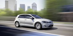 VolksMasters: Volkswagen Product Offensive to Include More Elect...