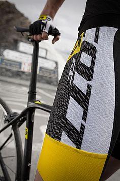 Scott / Eurobike 2014