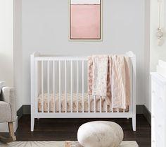 Best 25 Baby Girl Bassinet Ideas On Pinterest Room For