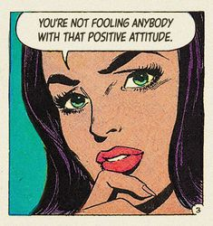 pop art Quotes to inspire you to get exposure and PR for your business and brand Vintage Pop Art, Vintage Cartoon, Vintage Comics, Cartoon Art, Retro Art, Comic Books Art, Comic Art, Comic Kunst, Comics Illustration