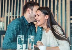 Tips om dating en militær mand