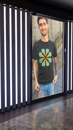 This delicious design is for the ice cream lover in all of us. Generous serve of choc mint ice cream on a crispy sugar cone. Sugar Cones, Mint Ice Cream, Cell Phone Cases, Fabric Weights, Classic T Shirts, Shirt Designs, Mens Fashion, T Shirts For Women, Drawings
