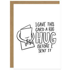 Birthday Cards For Friends, Funny Birthday Cards, Handmade Birthday Cards, Diy Cards For Friends, Cards For Boyfriend, Boyfriend Gifts, Calligraphy Cards, Graphic Design Branding, Logo Design