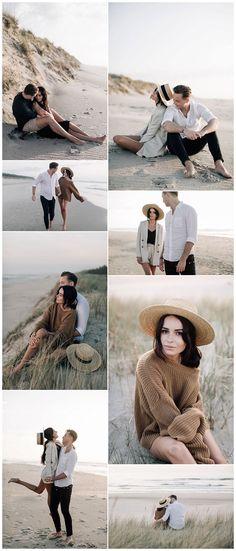 Couple Photoshoot Poses, Couple Posing, Couple Shoot, Wedding Photoshoot, Poses Photo, Picture Poses, Engagement Photo Inspiration, Photoshoot Inspiration, Couples Beach Photography