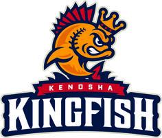 Kenosha Kingfish