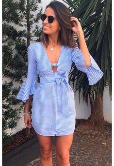 Sheila Oliveira Store - https://sorihe.com/adidas/2018/03/08/sheila-oliveira-store/