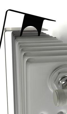 Scirocco H_UP_grade_close up black cover