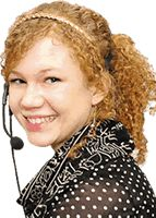 Lehman's Customer Service Representatives are standing by to assist you.