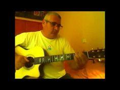 """(6) """"Sally"""" Vasco Rossi fingerstyle cover by Leonardo Crenna - YouTube"""