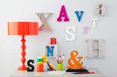 15 ideias para reaproveitar objetos sem uso - Casa