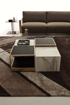 344 Best Table Furniture Modern Images In 2019