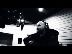 Lyrics: VNM Producer: B.Melo Video: MARATHON Films Studio: Otra Barwa