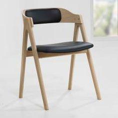 Findahl stoel Mette