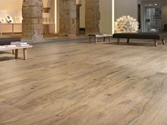 Die 19 Besten Bilder Von Fliesen In Holzoptik Wooden Flooring
