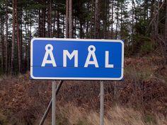 Amal Sweden