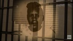 HLN's 'America Behind Bars': Black Teen Mother Escapes Death for Son's Death [Part 1] | AT2W