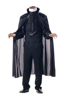 Men's Headless Horseman Costume http://www.amazon.com/gp/product/B003YUBEOY/ref=as_li_ss_il?ie=UTF8=1789=390957=B003YUBEOY=as2=thebooksatiwh-20