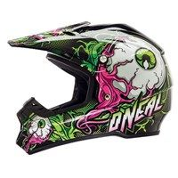 MotocrossGiant for ATV, Motocross, and Street Gear, Apparel, Parts and Accessories