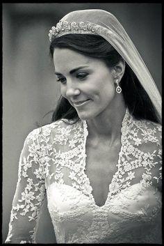 Estilo Kate Middleton, Kate Middleton Style, Pippa Middleton, The Duchess, Duchess Of Cambridge, Royal Brides, Royal Weddings, Silver Weddings, Princesa Diana