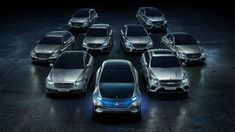 More efficient motoring: Discover Mercedes-Benz& innovative electric drive, plug-in hybrid or hybrid drive at the e-Mobility Hub. Mercedes Benz, E Mobility, Electric, Latest Technology News, Elon Musk, Investing, Internet