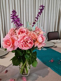At Pension Marianna Guest House we go the extra mile to make you feel like a Prince or princess. Our catering, of food and drink at a social event or, typically a professional service, cannot be dismissed, we care, and it shows. Call us: +27 (0) 21 919 1126/7 Send us an email: vip@pensionmarianna.co.za #pensionmarianna #guesthouse #capetown #bellville #tygervalley #travel #travelplanning #catering #cater #food #foodie Destination Wedding, Wedding Venues, Honeymoon Suite, Extra Mile, Social Events, Event Venues, Trip Planning, Vip, South Africa