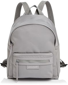 Longchamp Backpack - Le Pliage Neo Small -  330.00 Longchamp Backpack aa173111bdb