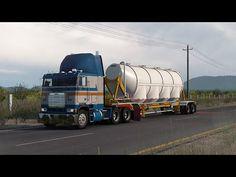 American Truck Simulator, Transportation, Mexico, Trucks, Vehicles, Gaming, Videogames, Truck, Car