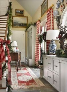 Incredible french country living room decor ideas (34)